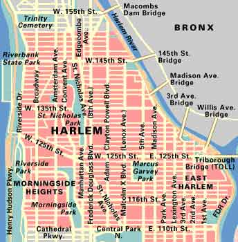 harlem-map1.jpg